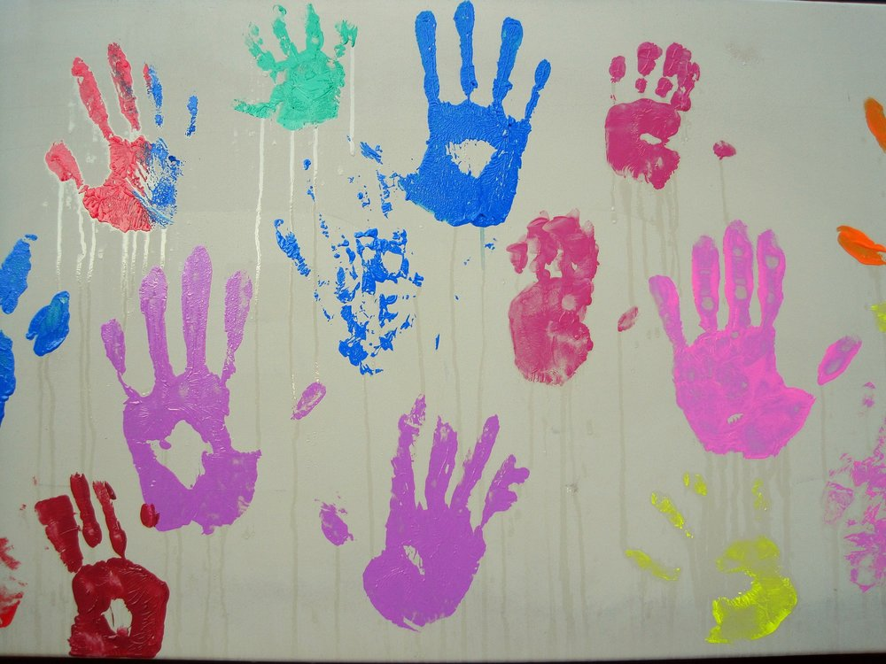 paint-prints-of-youths-hands.jpg