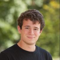 Jacob Lowy, Research Program Coordinator