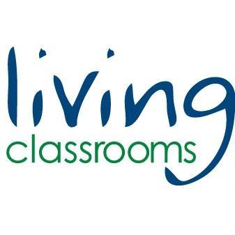 livingclassrooms.jpg