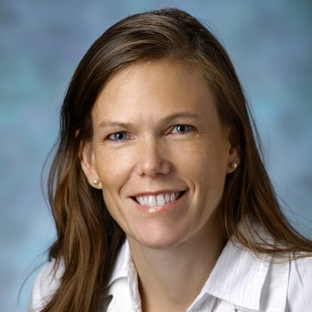 Kathleen Page, MD  Co-Director