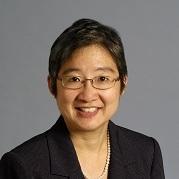Tina Cheng, M.D., M.P.H  Co-Director