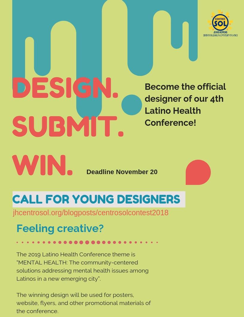 Design. Submit. Win..jpg