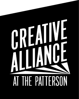 Creative alliance