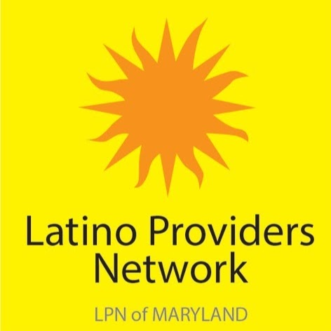 Latino providers network