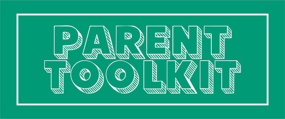 Parent toolkit logo.jpg