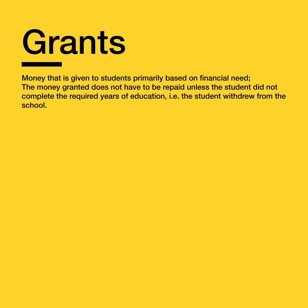 Important Financial Aid Terms-04.jpg