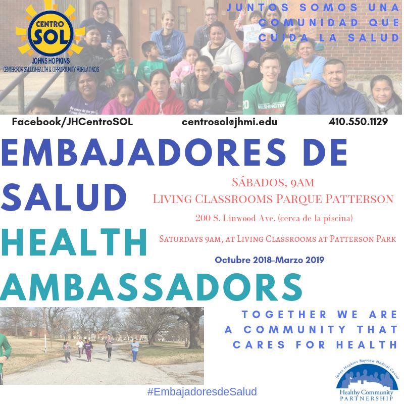 Embajadores de Salud Flyer.jpg