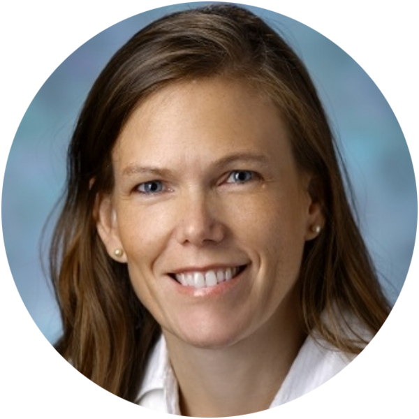 Kathleen Page , M.D.  Co-Director