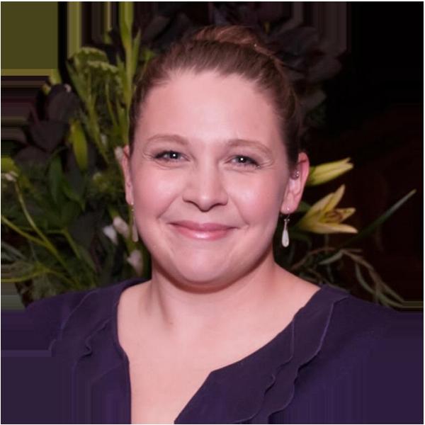 Amelia Brandt , M.P.H  Senior Research Program Coordinator