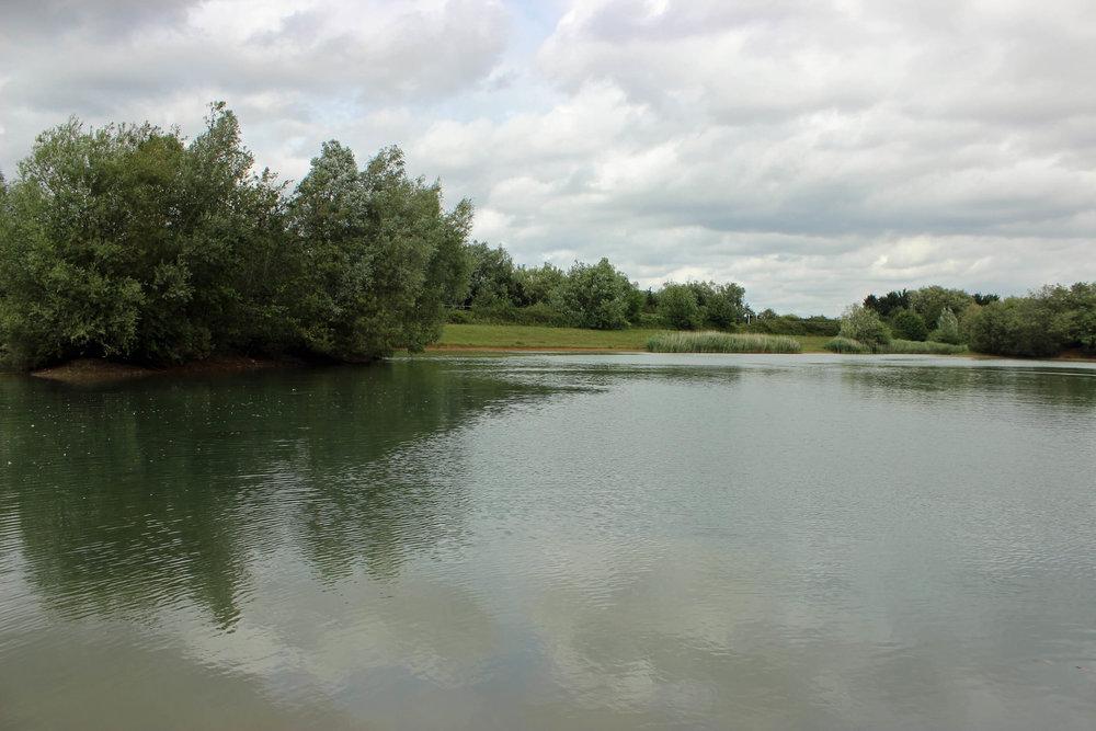 Lakes (2).JPG