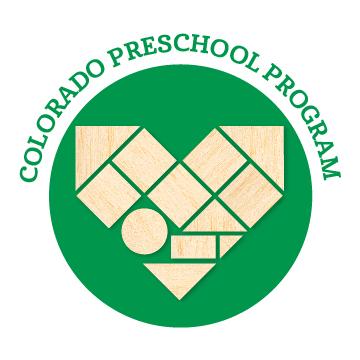 06A-Colorado Preschool Program.jpg