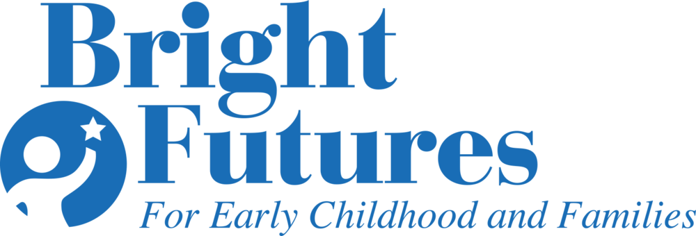 Bright-Futures-logo-blue.png