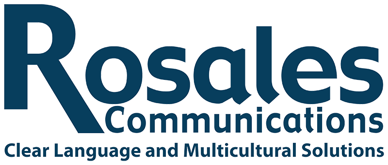 Rosales Communications