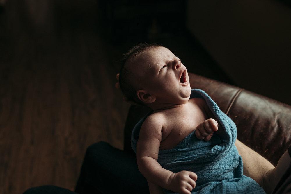 Maine newborn in home photography-9.jpg