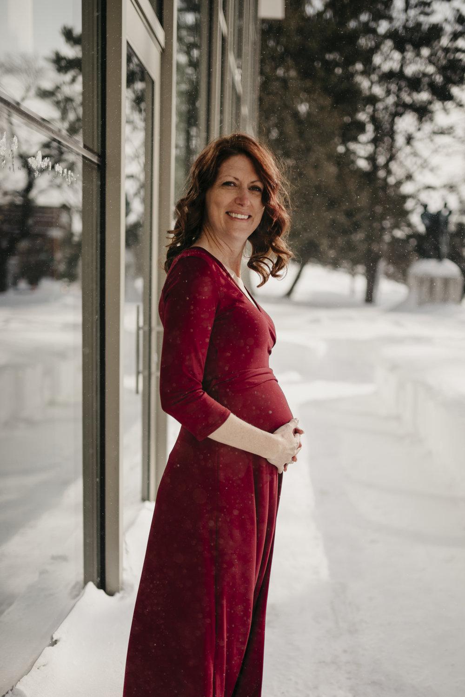 Maine maternity photography-7.jpg