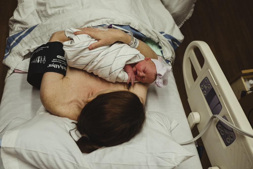 Maine birth newborn photography-7.jpg