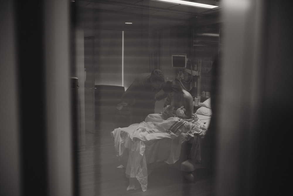 Maine birth newborn photography-5.jpg