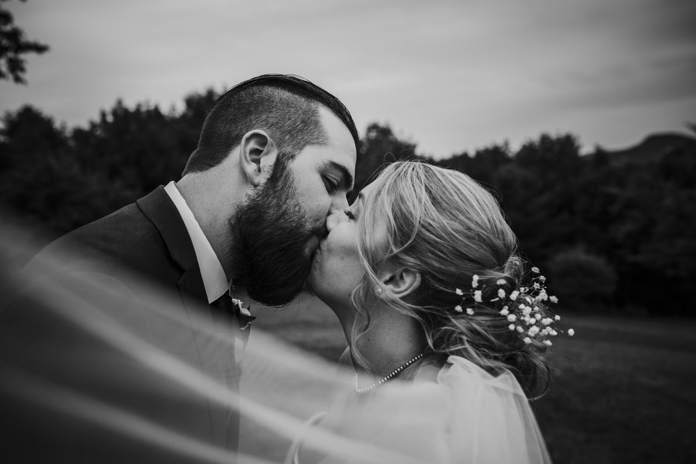 Corinna Maine wedding photography-18.jpg