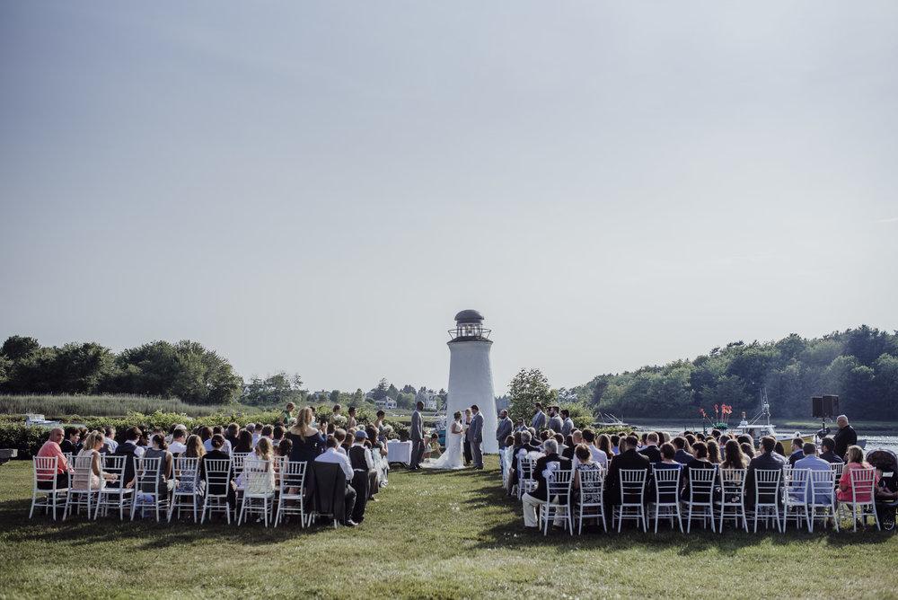 Corinna Maine wedding photography-76.jpg