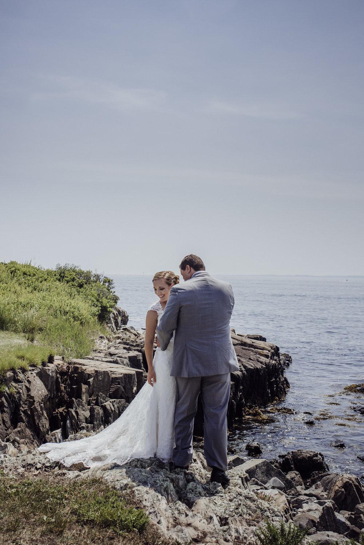 Corinna Maine wedding photography-50-2.jpg