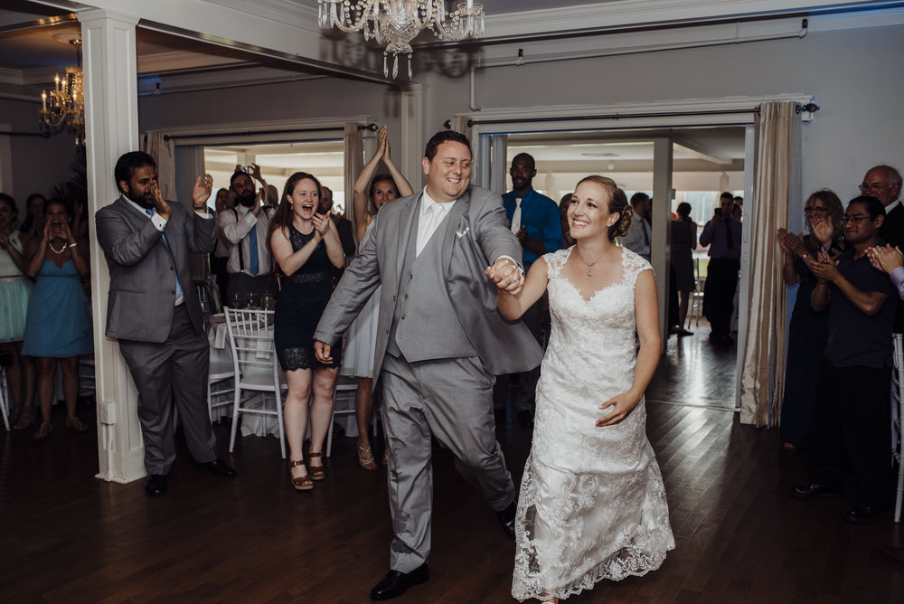 Corinna Maine wedding photography-78-2.jpg