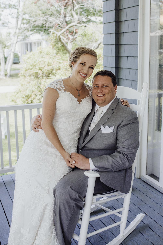 Corinna Maine wedding photography-66.jpg
