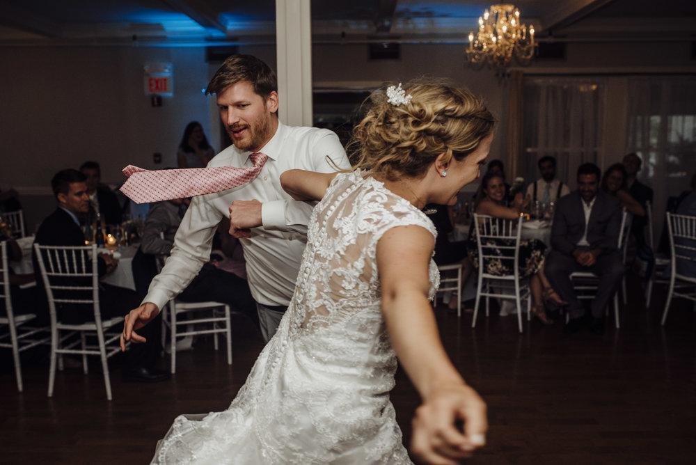 Corinna Maine wedding photography-84.jpg