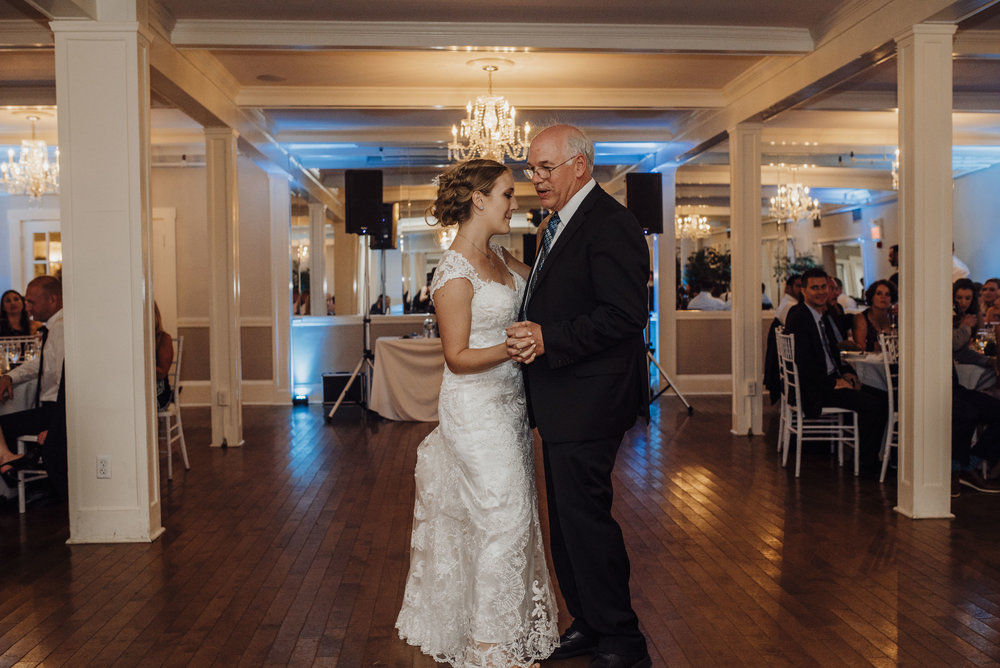 Corinna Maine wedding photography-83.jpg