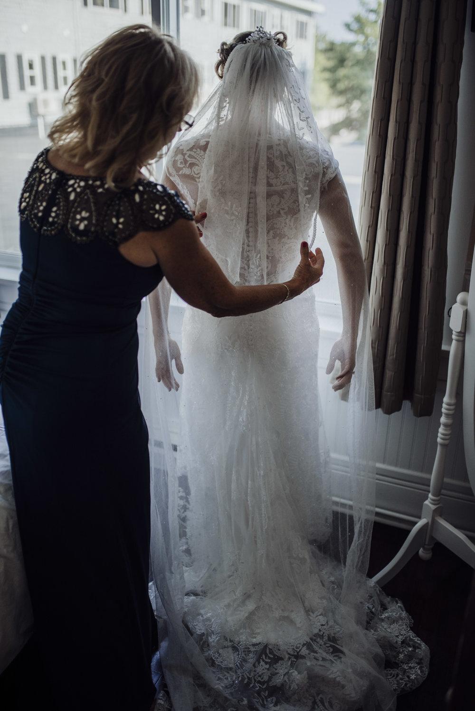 Corinna Maine wedding photography-74.jpg