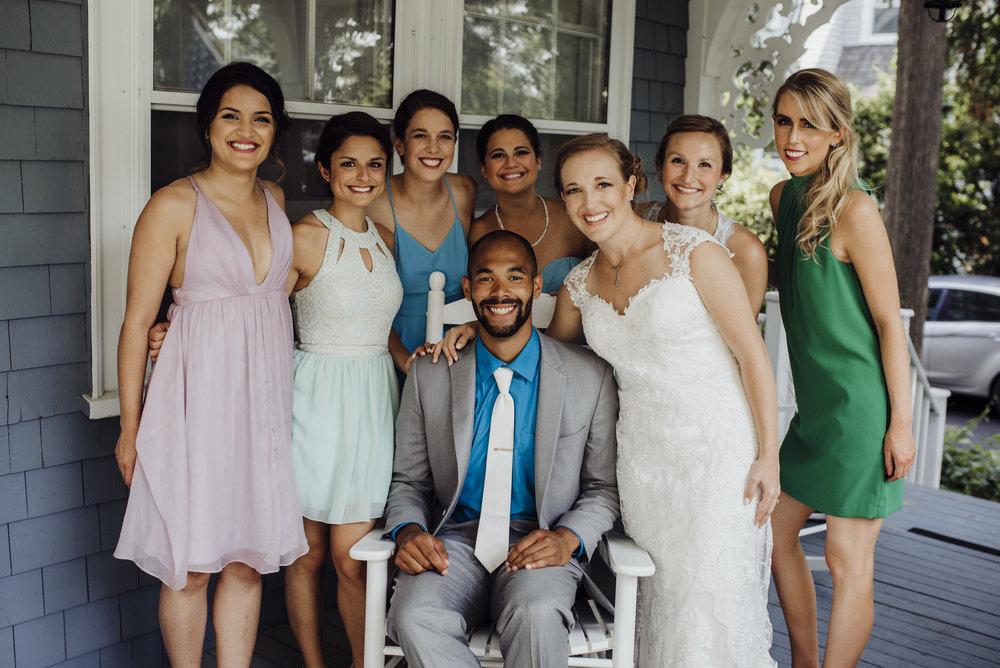 Corinna Maine wedding photography-70.jpg