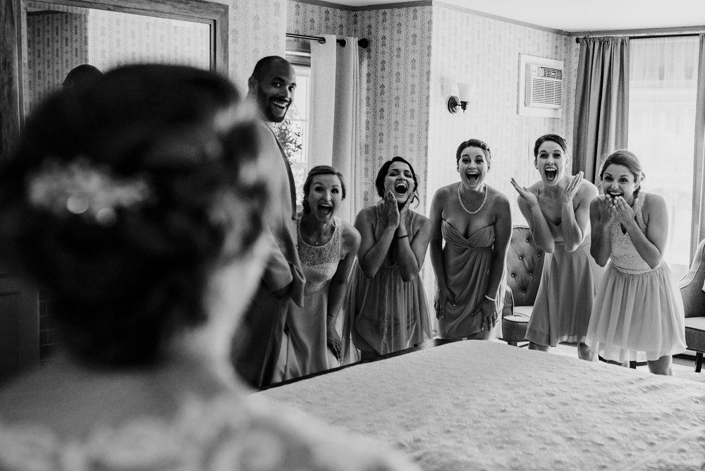 Corinna Maine wedding photography-71.jpg