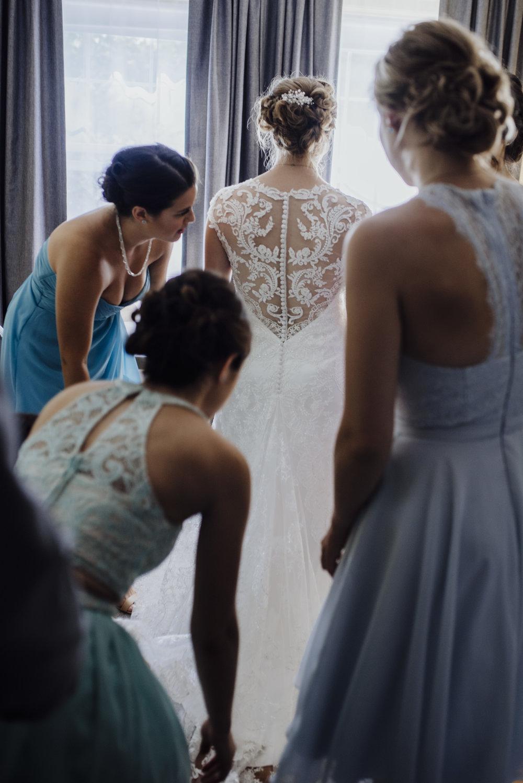 Corinna Maine wedding photography-72.jpg