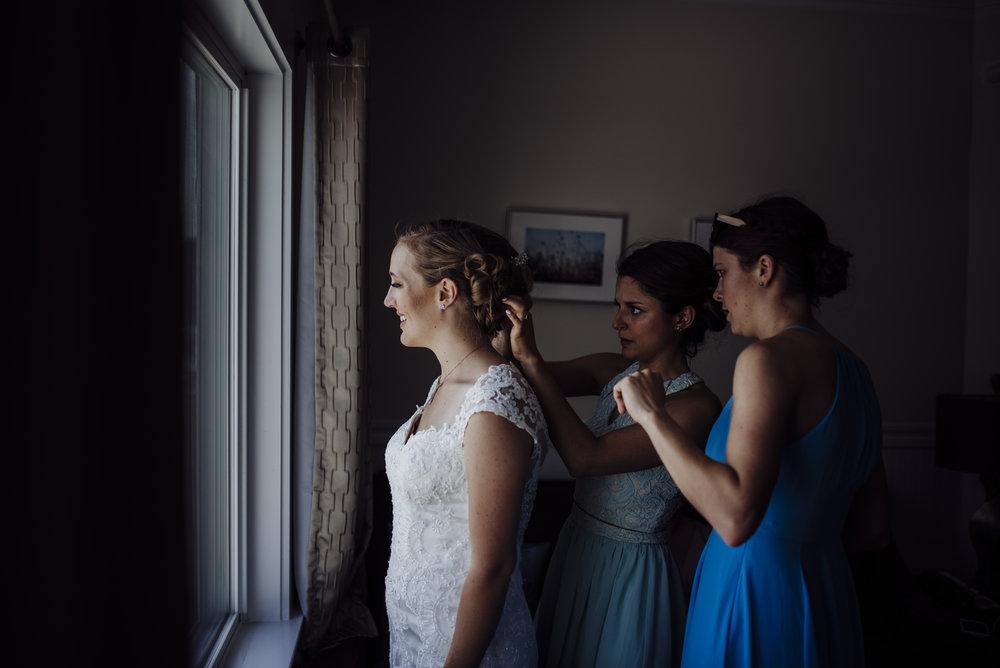 Corinna Maine wedding photography-73.jpg