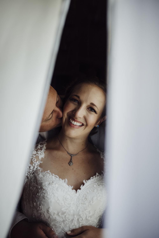 Corinna Maine wedding photography-67.jpg