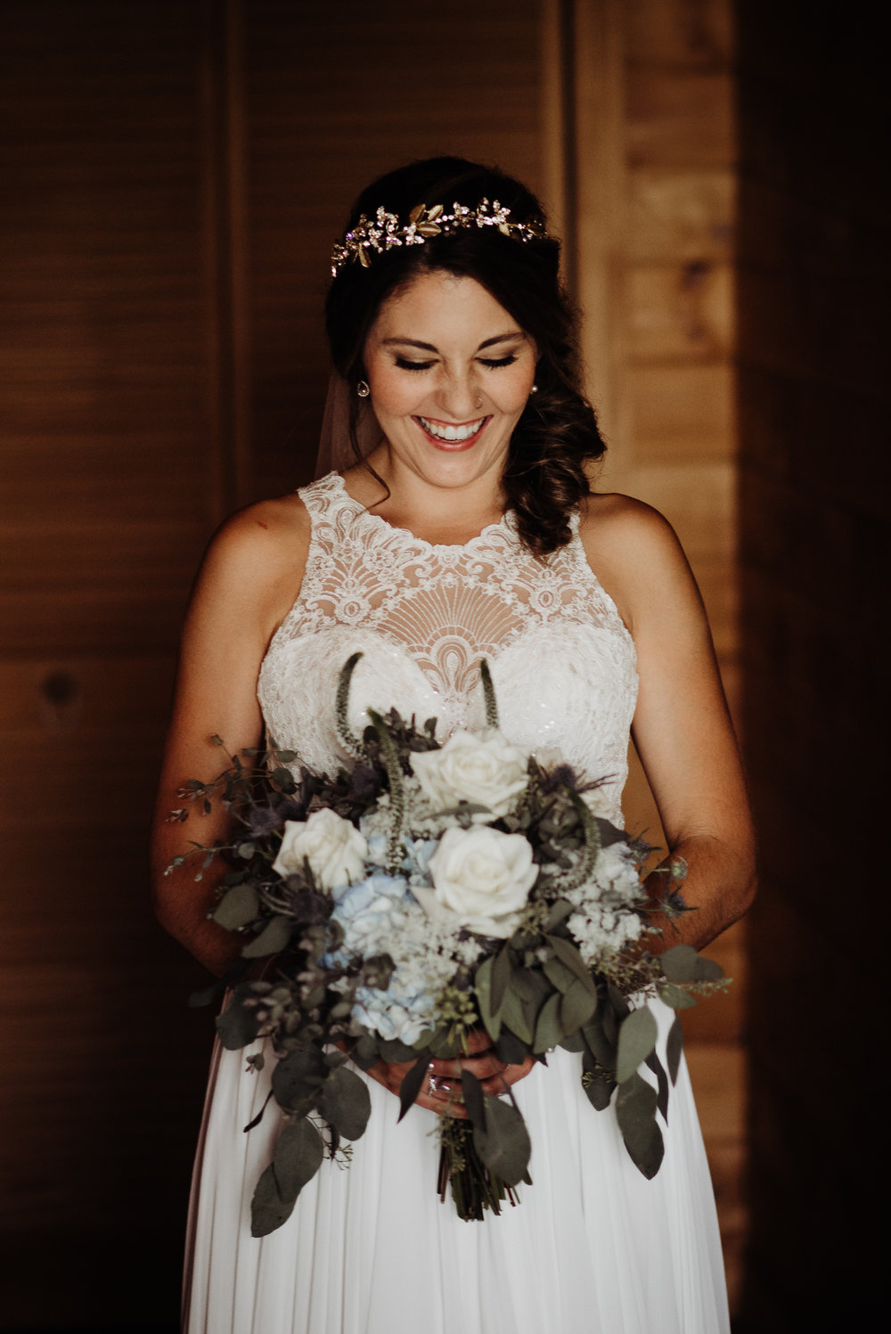 Maine wedding Breezy Photography