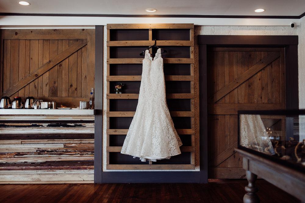 Corinna Maine Wedding Breezy Photography-4709.jpg