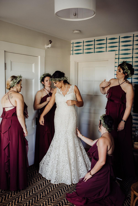 Corinna Maine Wedding Breezy Photography-5290.jpg