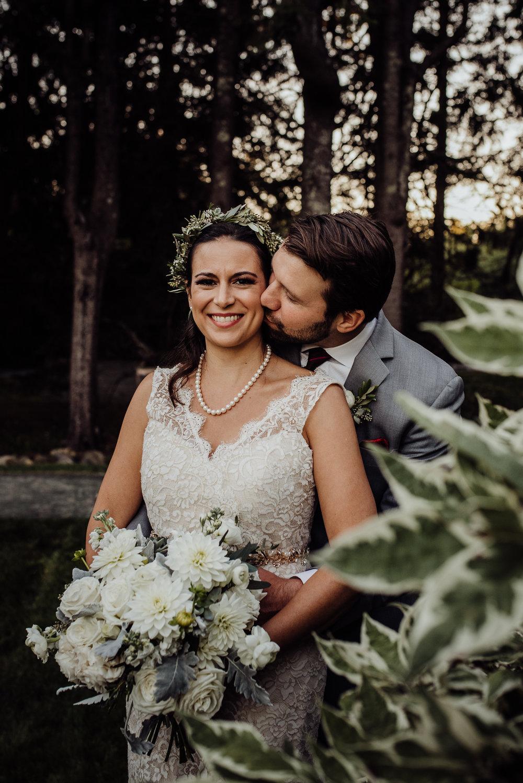 Corinna Maine Wedding Breezy Photography-5798.jpg