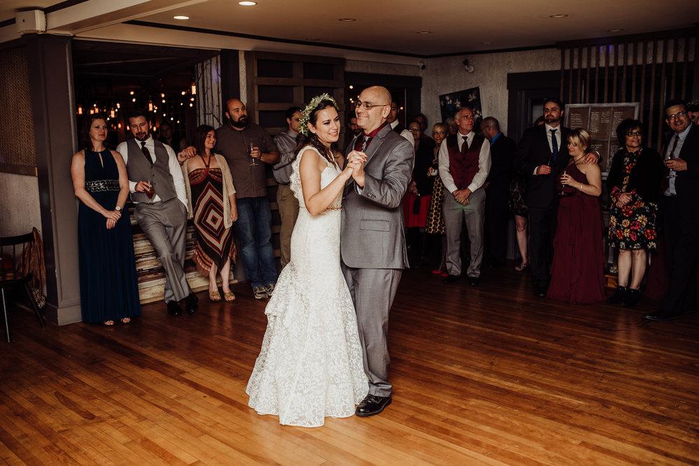 Corinna Maine Wedding Breezy Photography-6433.jpg