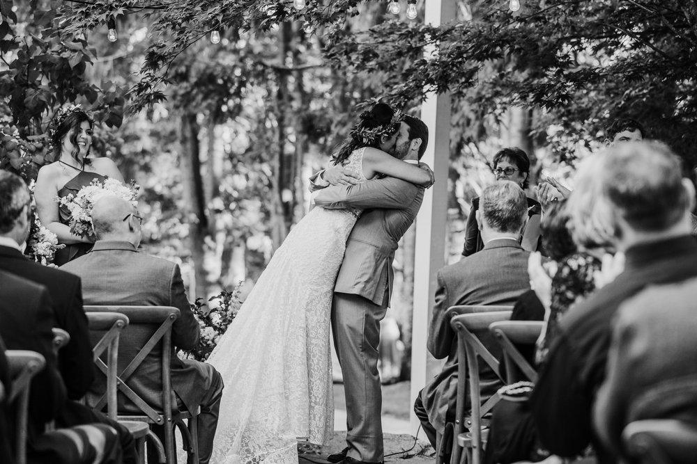 Corinna Maine Wedding Breezy Photography-8339.jpg