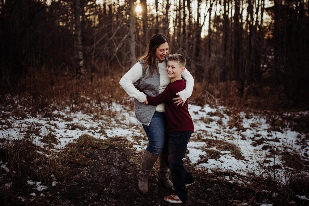 Maine family  Breezy Photography-10.jpg