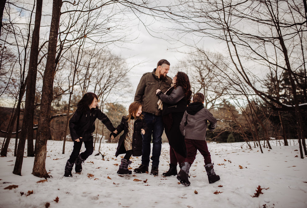 Maine family  Breezy Photography-15.jpg