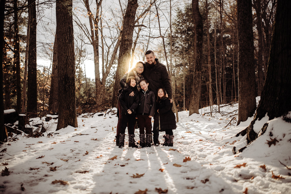 Maine family  Breezy Photography-17.jpg