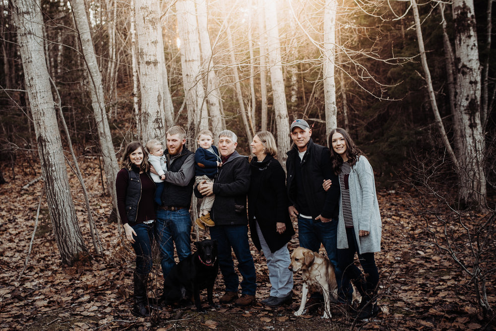 Maine family  Breezy Photography-25.jpg