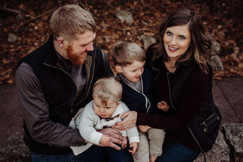 Maine family  Breezy Photography-29.jpg