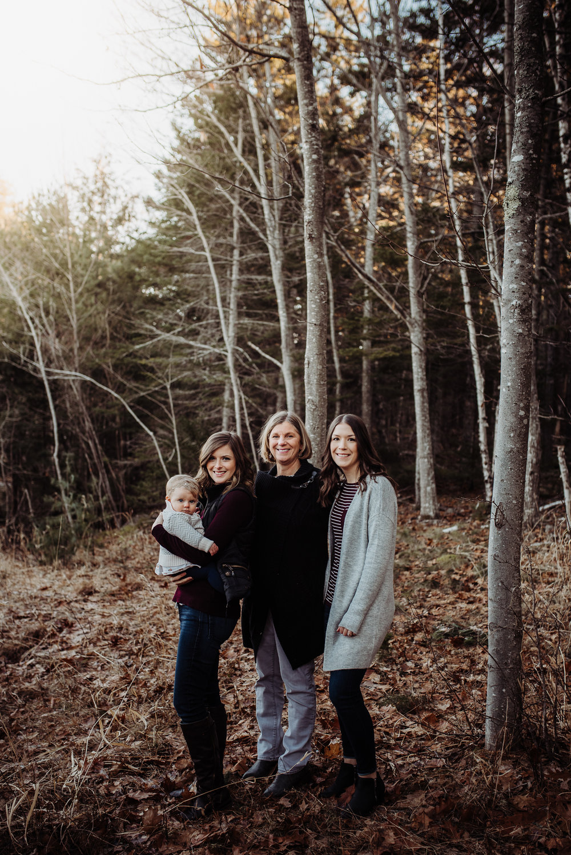 Maine family  Breezy Photography-27.jpg