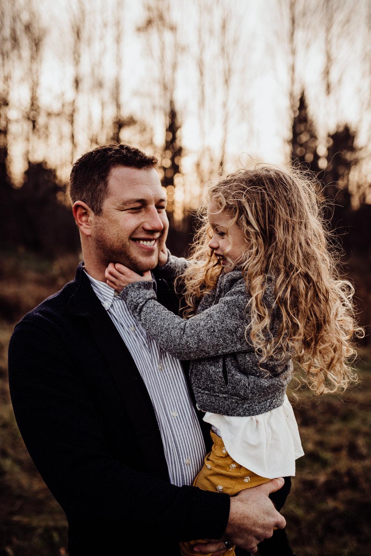Maine family  Breezy Photography-39.jpg