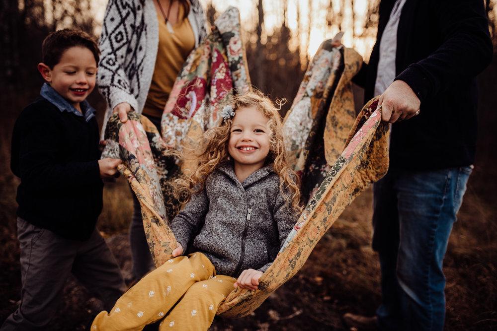Maine family  Breezy Photography-36.jpg
