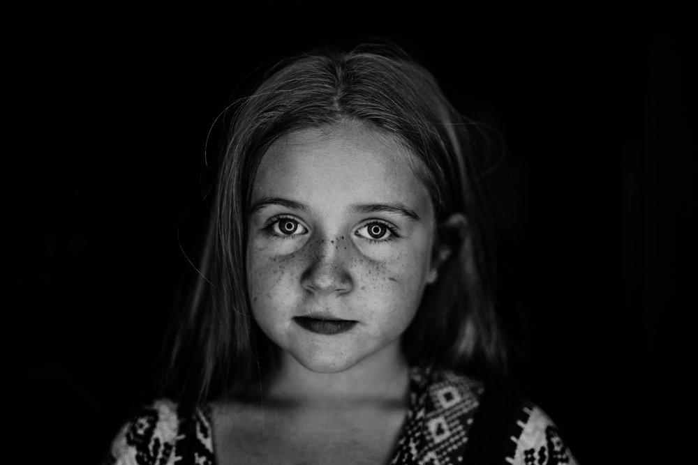 corinna Maine  Photography-1.jpg