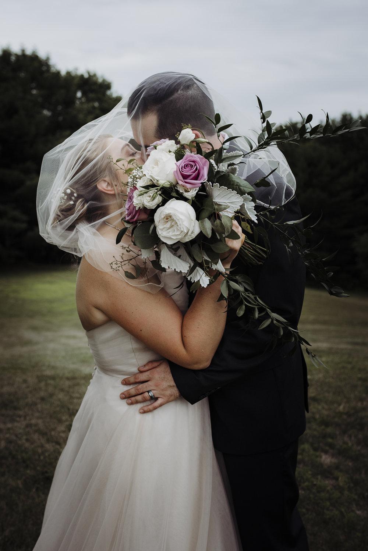 Corinna Maine wedding photography-7.jpg